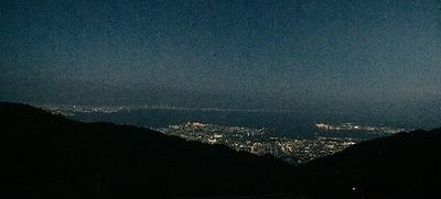 夜景5FullSizeRender.jpg
