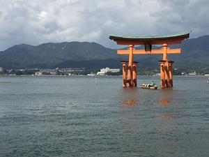 宮島17IMG_4856.jpg