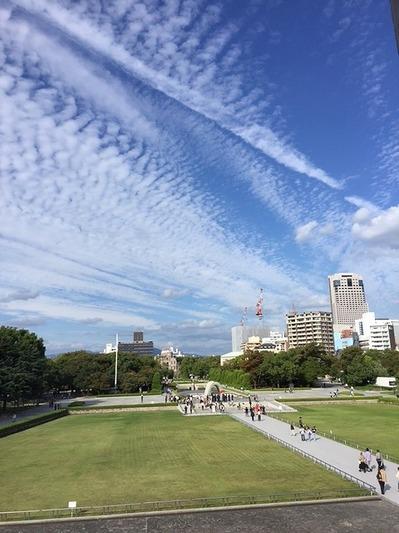 平和公園3IMG_4781.jpg