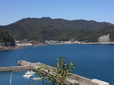 海3IMG_6042.jpg